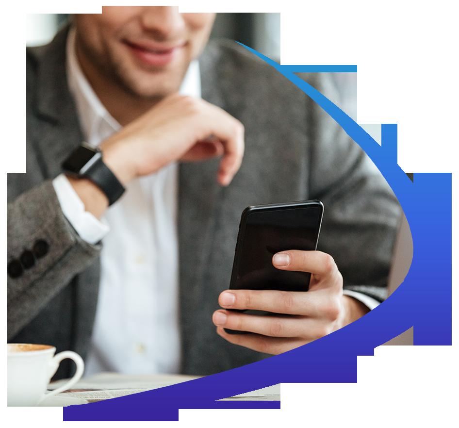 Agenție marketing online - One Way Agency