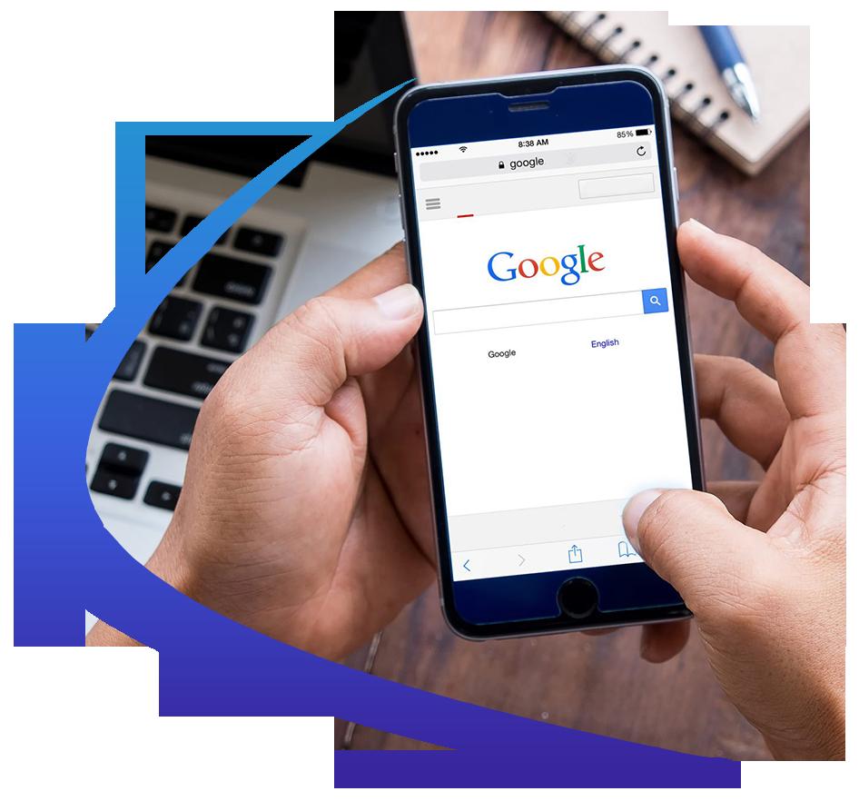 Promovare Google - Campanii conversii